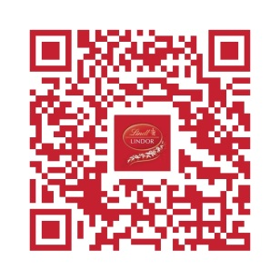 Logo QR Code. Put your logo on QR code to ptomote your business.